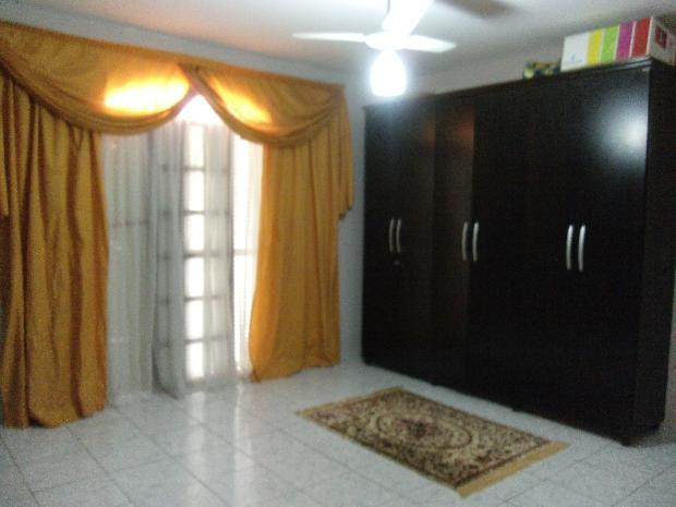 Comprar Casa / em Bairros em Sorocaba R$ 340.000,00 - Foto 12