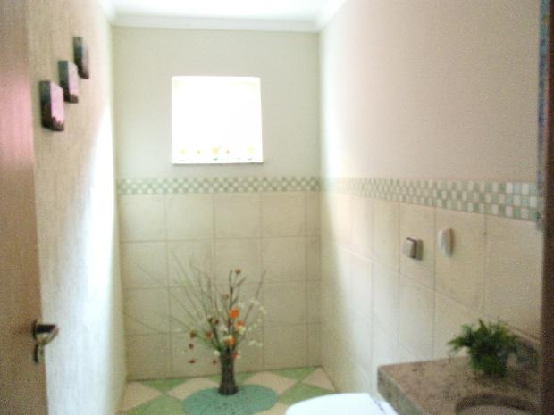 Comprar Casa / em Bairros em Sorocaba R$ 340.000,00 - Foto 11