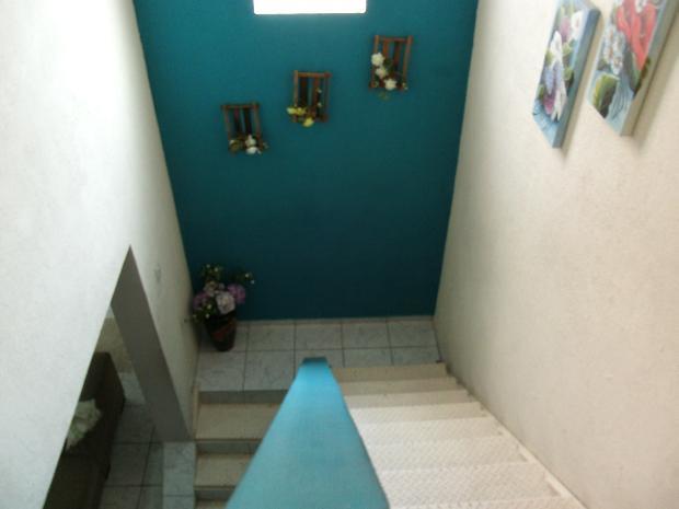 Comprar Casa / em Bairros em Sorocaba R$ 340.000,00 - Foto 16