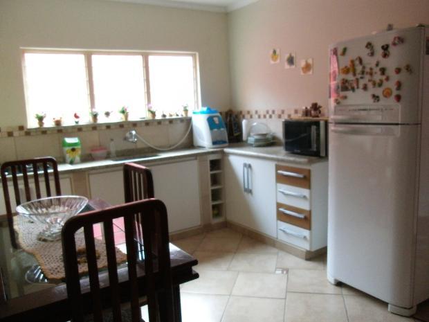 Comprar Casa / em Bairros em Sorocaba R$ 340.000,00 - Foto 9