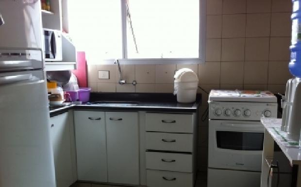 Comprar Apartamentos / Apto Padrão em Sorocaba apenas R$ 200.000,00 - Foto 6