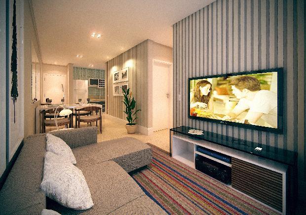 Comprar Apartamentos / Apto Padrão em Sorocaba apenas R$ 245.900,00 - Foto 2