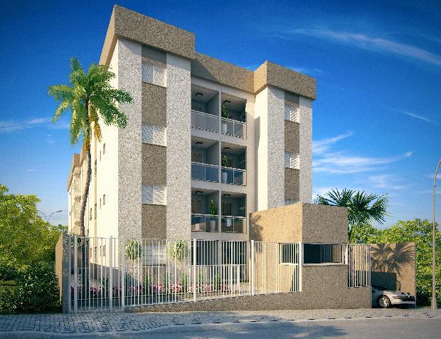 Comprar Apartamentos / Apto Padrão em Sorocaba apenas R$ 245.900,00 - Foto 1