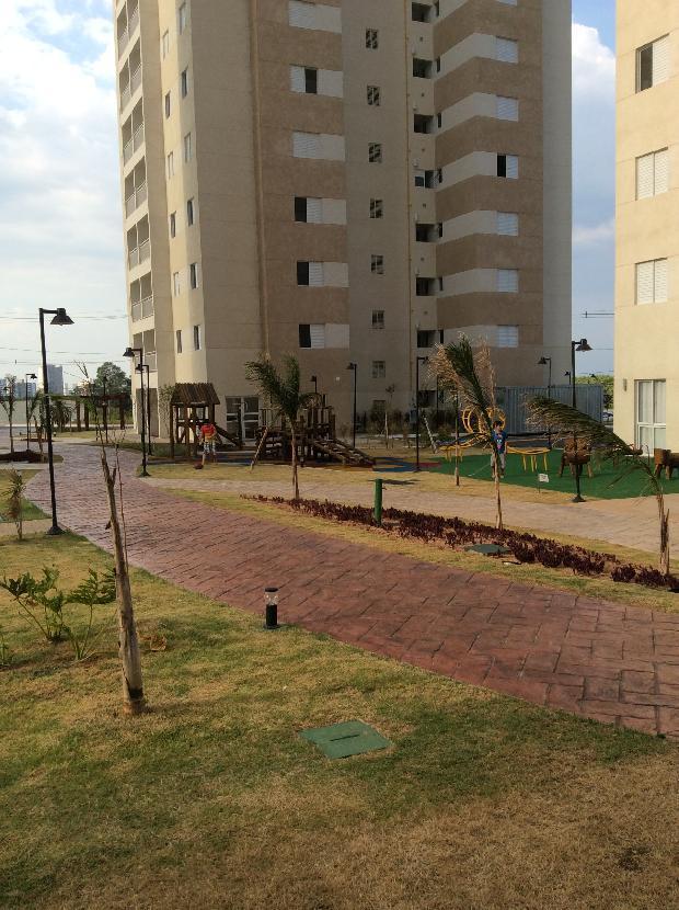Comprar Apartamentos / Apto Padrão em Votorantim. apenas R$ 370.000,00