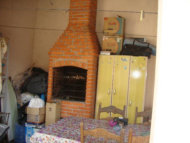 Comprar Casas / em Bairros em Sorocaba apenas R$ 300.000,00 - Foto 19