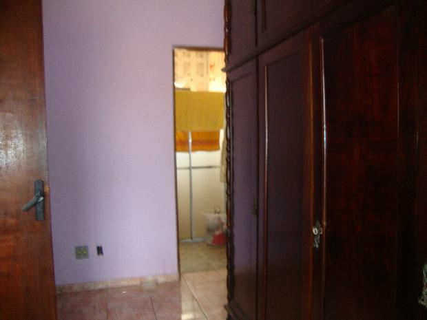 Comprar Casas / em Bairros em Sorocaba apenas R$ 300.000,00 - Foto 12