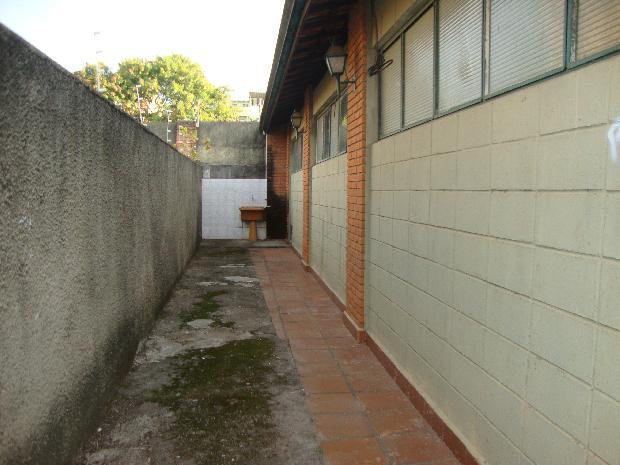 Alugar Comercial / Salões em Sorocaba apenas R$ 5.000,00 - Foto 13