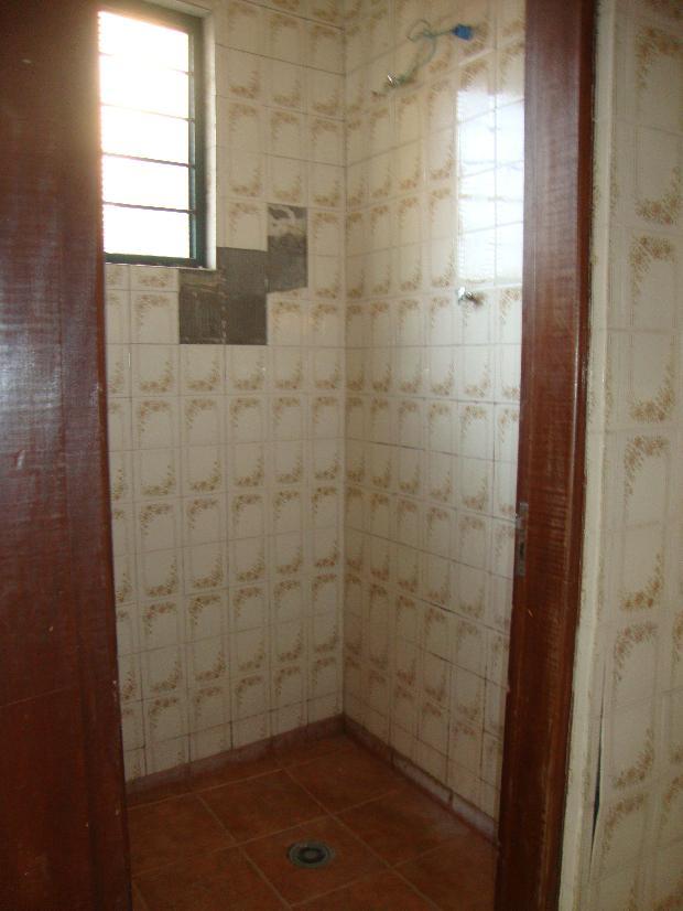 Alugar Comercial / Salões em Sorocaba apenas R$ 5.000,00 - Foto 11