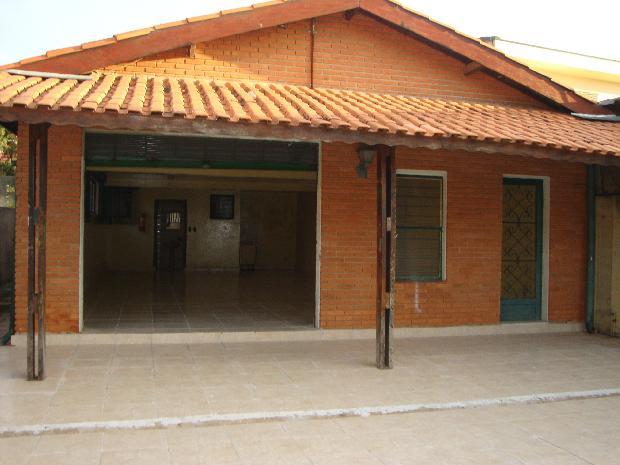 Alugar Comercial / Salões em Sorocaba apenas R$ 5.000,00 - Foto 5