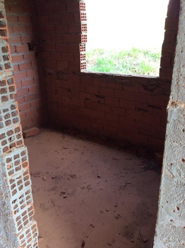 Comprar Casas / em Condomínios em Araçoiaba da Serra apenas R$ 450.000,00 - Foto 12