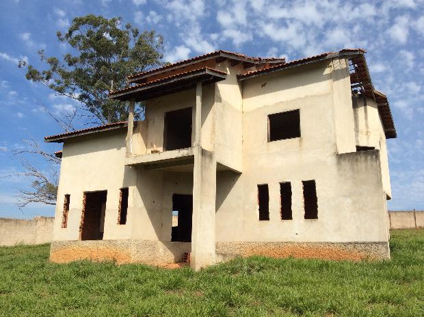 Comprar Casas / em Condomínios em Araçoiaba da Serra apenas R$ 450.000,00 - Foto 3