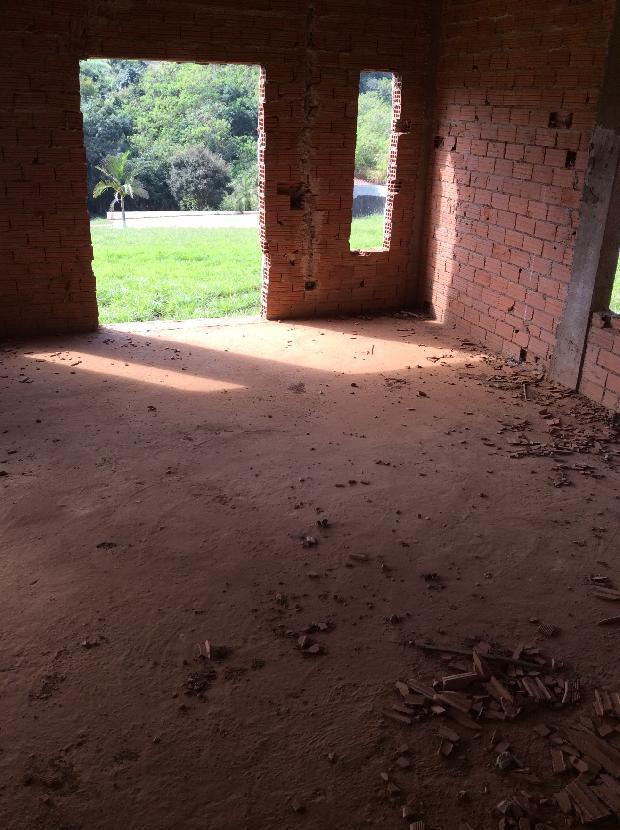 Comprar Casas / em Condomínios em Araçoiaba da Serra apenas R$ 450.000,00 - Foto 4