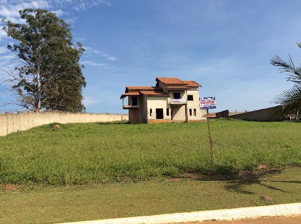 Comprar Casas / em Condomínios em Araçoiaba da Serra apenas R$ 450.000,00 - Foto 2