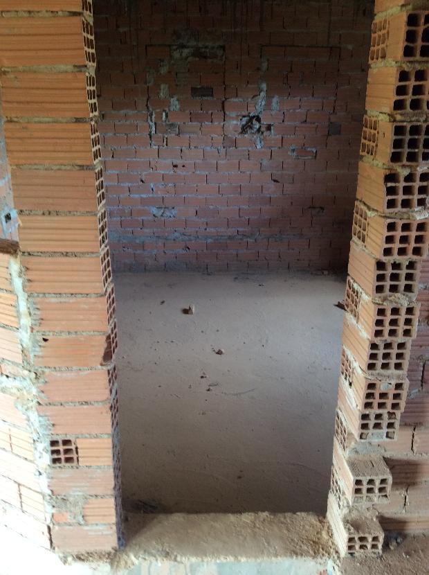 Comprar Casas / em Condomínios em Araçoiaba da Serra apenas R$ 450.000,00 - Foto 5