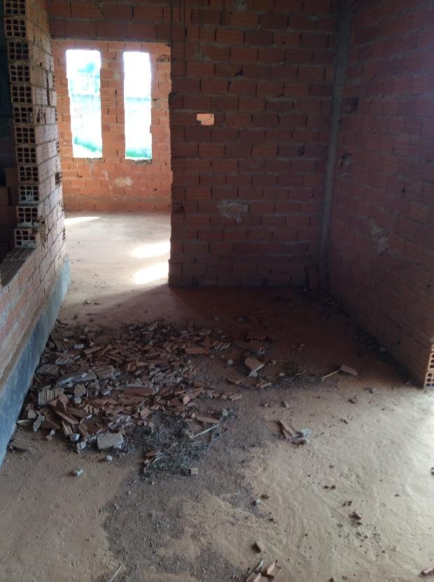 Comprar Casas / em Condomínios em Araçoiaba da Serra apenas R$ 450.000,00 - Foto 7