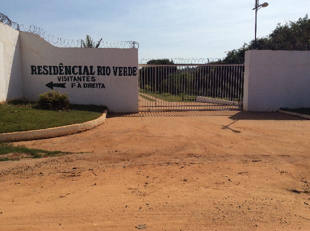 Comprar Casas / em Condomínios em Araçoiaba da Serra apenas R$ 450.000,00 - Foto 1