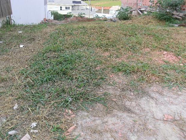 Comprar Terrenos / em Condomínios em Votorantim apenas R$ 250.000,00 - Foto 2