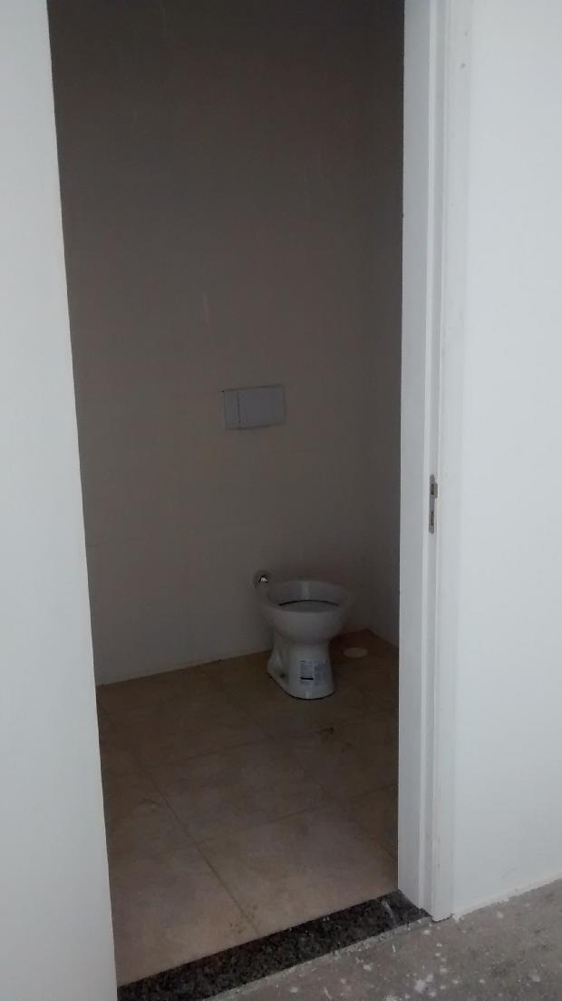 Alugar Comercial / Salas em Bairro em Sorocaba apenas R$ 550,00 - Foto 7