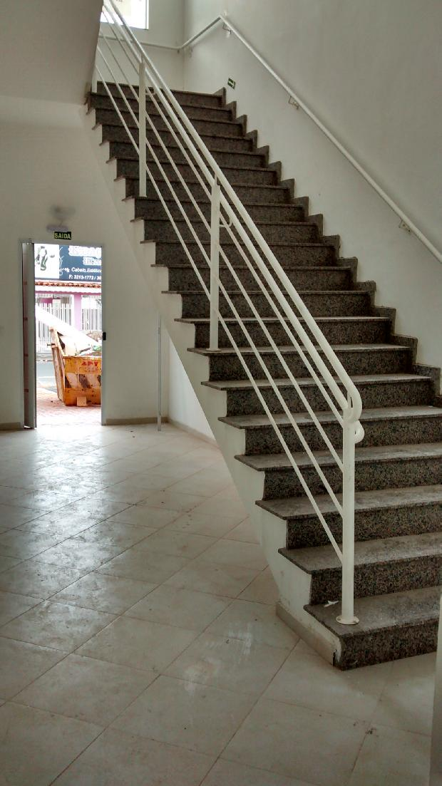 Alugar Comercial / Salas em Bairro em Sorocaba apenas R$ 550,00 - Foto 4