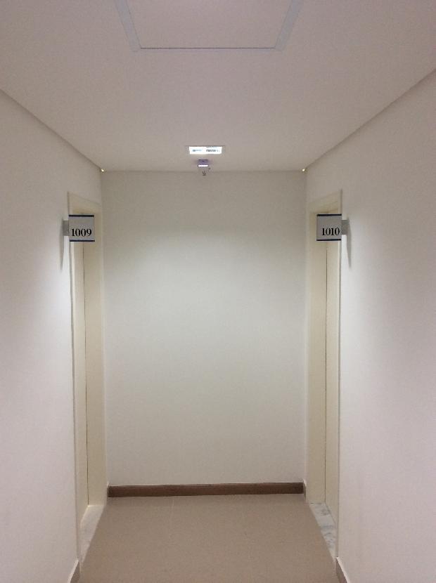 Alugar Comercial / Salas em Sorocaba apenas R$ 2.400,00 - Foto 5