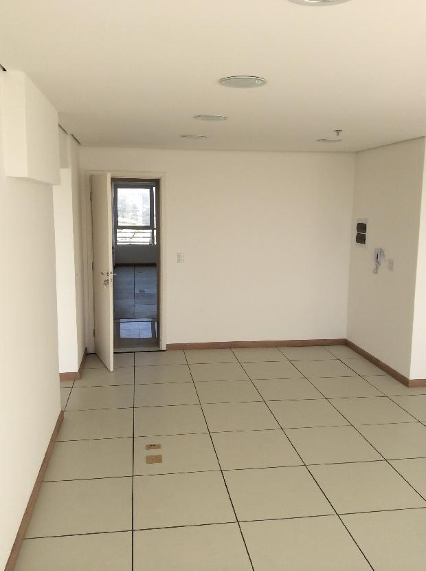Alugar Comercial / Salas em Sorocaba apenas R$ 2.400,00 - Foto 8