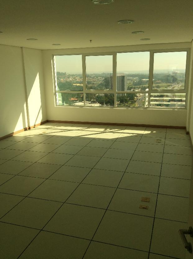 Alugar Comercial / Salas em Sorocaba apenas R$ 2.400,00 - Foto 7