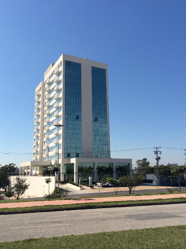 Alugar Comercial / Salas em Sorocaba apenas R$ 2.400,00 - Foto 2