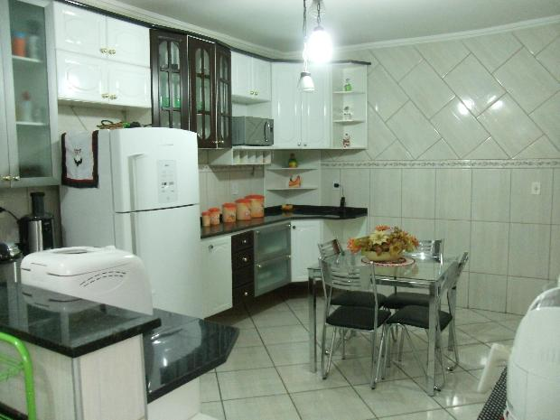 Comprar Casa / em Bairros em Sorocaba R$ 360.000,00 - Foto 11