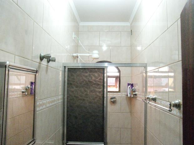Comprar Casa / em Bairros em Sorocaba R$ 360.000,00 - Foto 20
