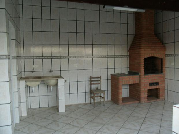 Comprar Casa / em Bairros em Sorocaba R$ 360.000,00 - Foto 23