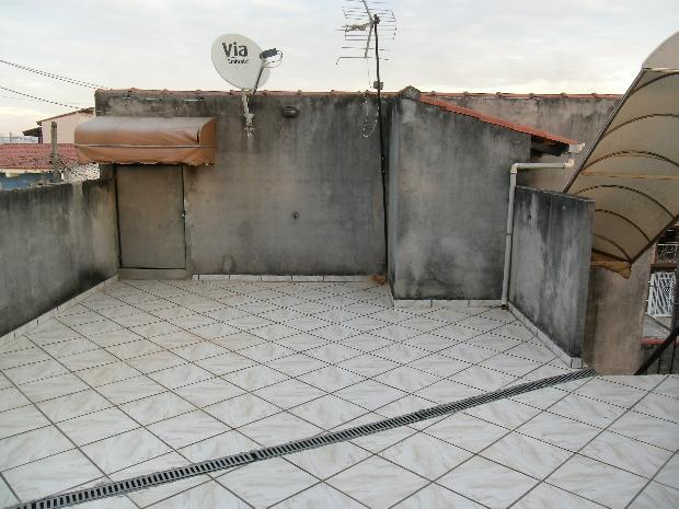 Comprar Casa / em Bairros em Sorocaba R$ 360.000,00 - Foto 24