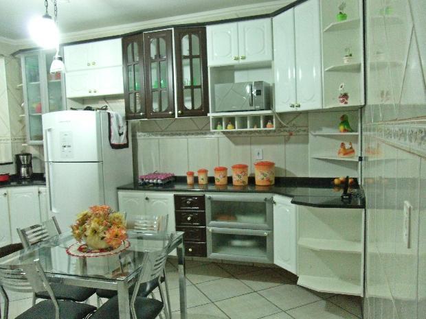 Comprar Casa / em Bairros em Sorocaba R$ 360.000,00 - Foto 9
