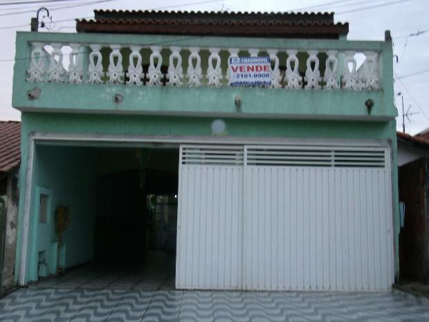 Comprar Casa / em Bairros em Sorocaba R$ 360.000,00 - Foto 1