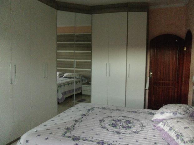 Comprar Casa / em Bairros em Sorocaba R$ 360.000,00 - Foto 22