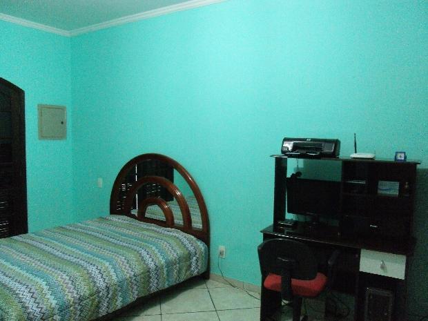 Comprar Casa / em Bairros em Sorocaba R$ 360.000,00 - Foto 18