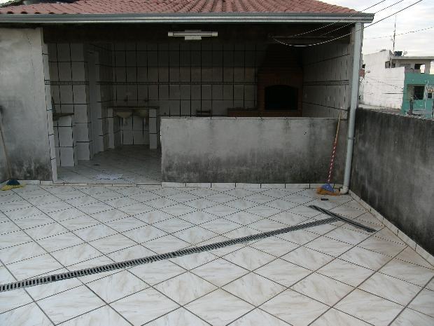 Comprar Casa / em Bairros em Sorocaba R$ 360.000,00 - Foto 25