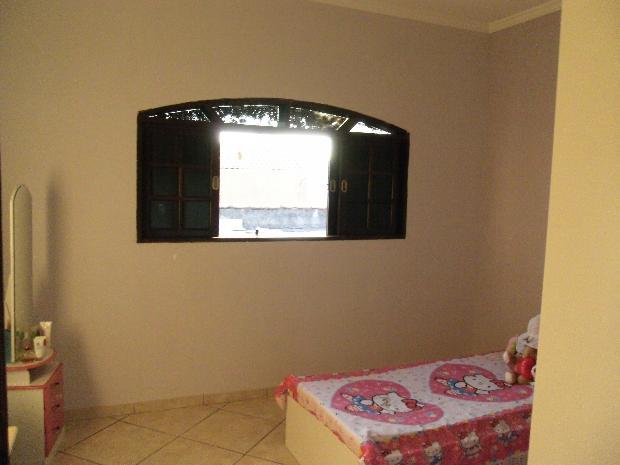 Comprar Casa / em Bairros em Sorocaba R$ 360.000,00 - Foto 19