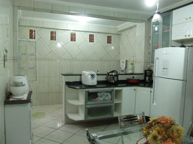 Comprar Casa / em Bairros em Sorocaba R$ 360.000,00 - Foto 10