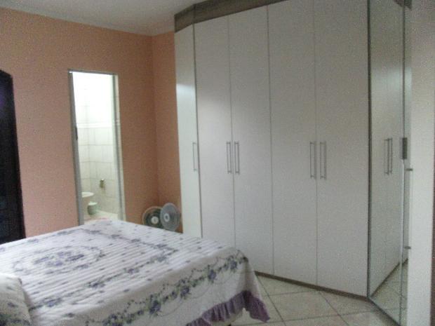 Comprar Casa / em Bairros em Sorocaba R$ 360.000,00 - Foto 21