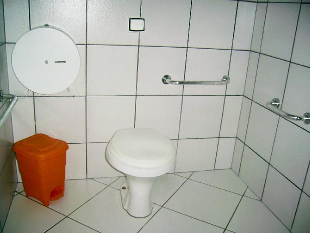 Alugar Comercial / Salões em Sorocaba apenas R$ 4.500,00 - Foto 3