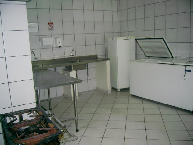 Alugar Comercial / Salões em Sorocaba apenas R$ 4.500,00 - Foto 5