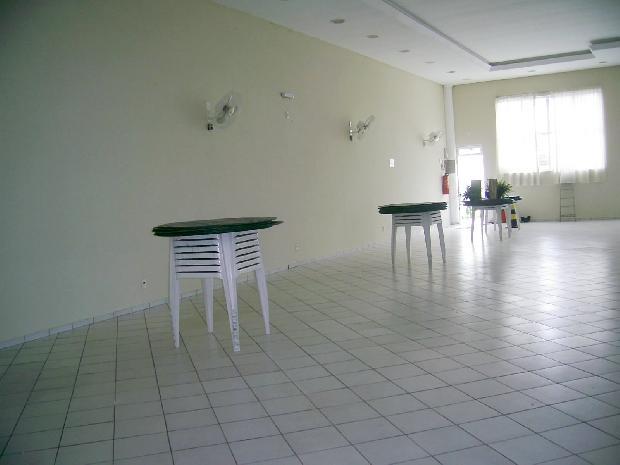 Alugar Comercial / Salões em Sorocaba apenas R$ 4.500,00 - Foto 2