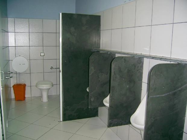 Alugar Comercial / Salões em Sorocaba apenas R$ 4.500,00 - Foto 4
