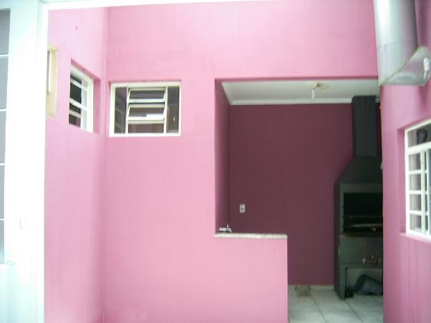 Alugar Comercial / Salões em Sorocaba apenas R$ 4.500,00 - Foto 6