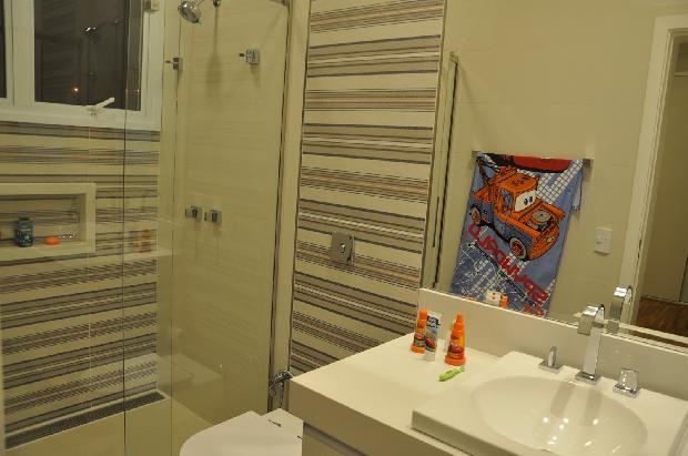 Comprar Casas / em Condomínios em Votorantim apenas R$ 2.400.000,00 - Foto 22