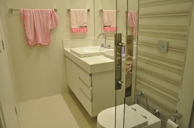 Comprar Casas / em Condomínios em Votorantim apenas R$ 2.400.000,00 - Foto 14