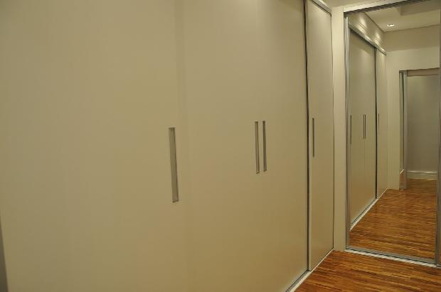 Comprar Casas / em Condomínios em Votorantim apenas R$ 2.400.000,00 - Foto 15