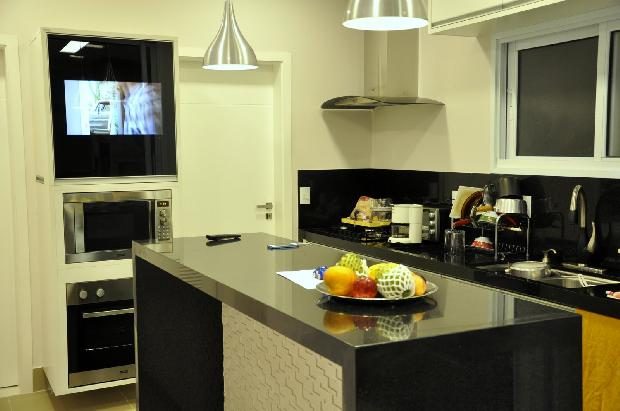 Comprar Casas / em Condomínios em Votorantim apenas R$ 2.400.000,00 - Foto 7