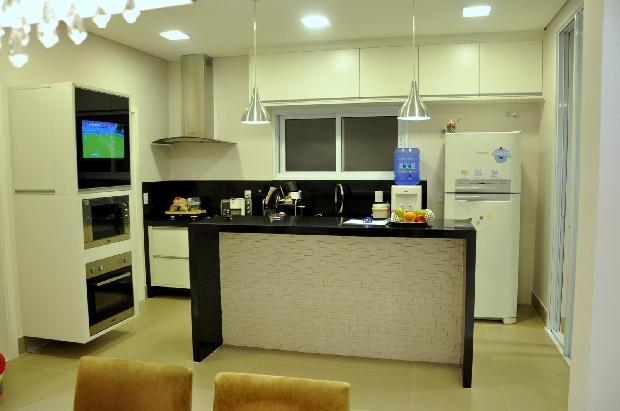 Comprar Casas / em Condomínios em Votorantim apenas R$ 2.400.000,00 - Foto 6
