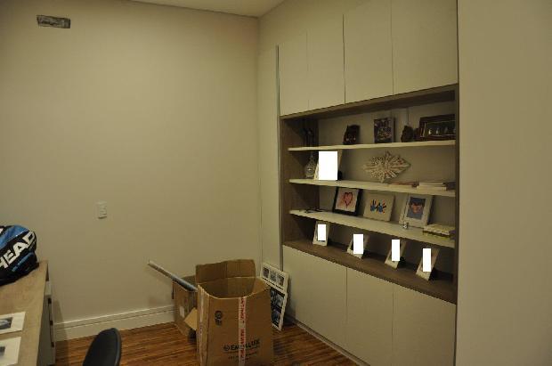 Comprar Casas / em Condomínios em Votorantim apenas R$ 2.400.000,00 - Foto 9